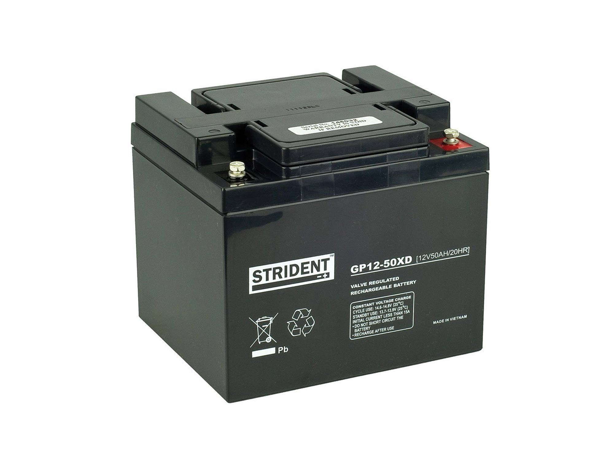 Mobility scooter Batteries - replacement batteries for mobility scooters
