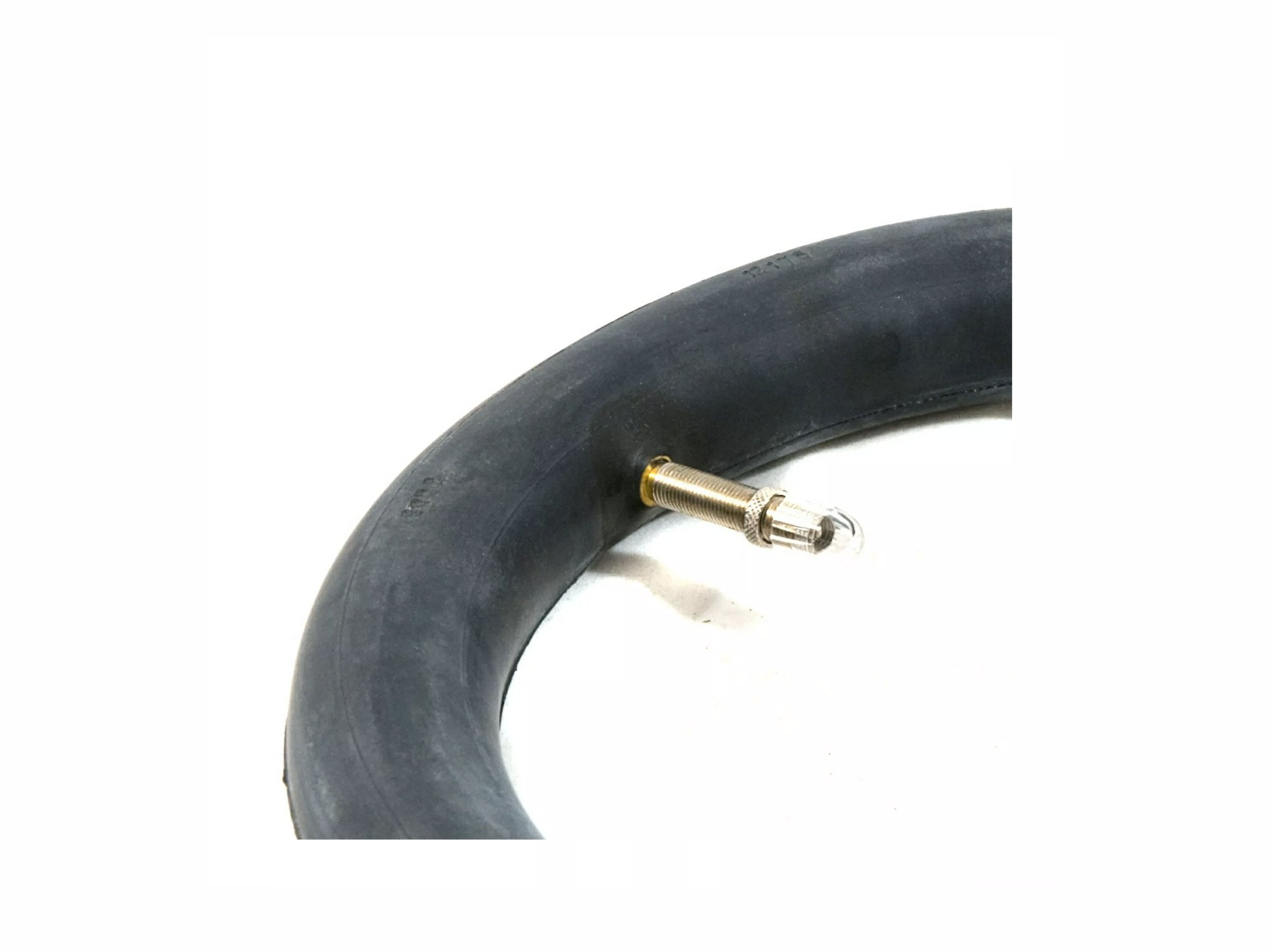 Mobility Scooter Replacement Inner Tubes for Tyres in Shropshire Oswestry